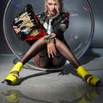 Model Franziska Holzer Pia Bolte Shooting 06-2020-1